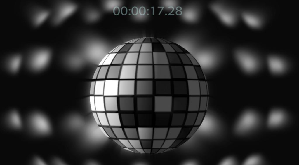 Screen Shot 2014-12-10 at 10.07.54 AM