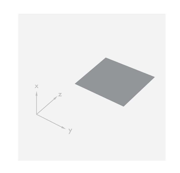 material map-17